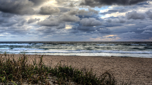 2013-01-19 5DIII Delray Beach sunrise 020 HDR