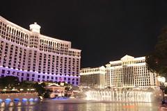 Las Vegas / CES 2013