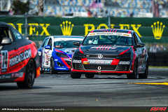 DIS-CTSCC-Race-2013086