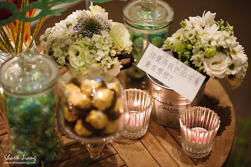 北投麗禧酒店,婚攝,W hotel,婚攝鯊魚,婚禮紀錄,婚禮攝影,2012.12.22_blog-0055-2