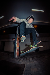 Chris Healey - High Wycombe (old_skool_paul) Tags: street new uk travel urban fashion shop kids night canon dark real photography gold clothing high amazing cool williams skateboarding grunge flash wheels north stickers hipster style run dirty lodge diamond ollie sidewalk snowboard only huge almost vans bone skater uni trick bent sputnik bucks filming ghetto strobe lightroom supra 6d flatspot neen krooked dgk carharrt strobist 60d heelfip snapback wycomne buxkinghamshire