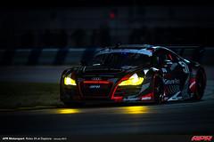 APR-Motorsport-Rolex-24-2013-098