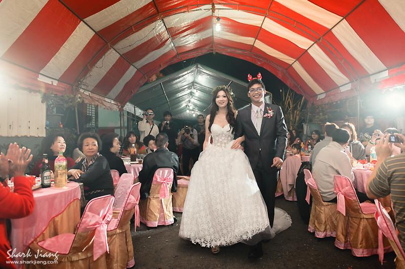 婚攝,流水席,婚攝鯊魚,婚禮紀錄,婚禮攝影2012.12.25.blog-0088
