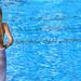 Sirens Beach resort Crete - the pool
