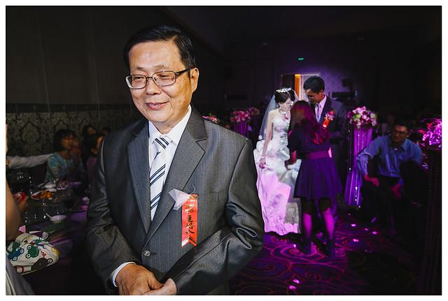 怡君建弘的定結婚宴寫實_091