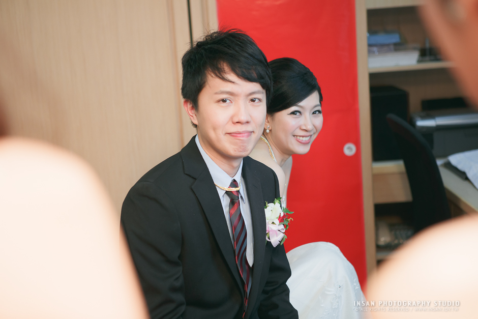 wed20121109_0892