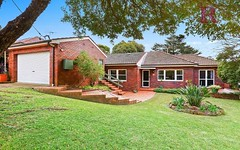 10 Gooroa Street, Carss Park NSW