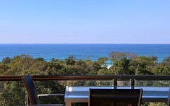 802/121 Ocean Parade, Coffs Harbour NSW