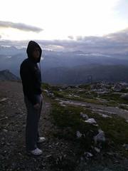 IMG_20160802_202335 (Pizzocolazz) Tags: brenta bocchettealte bocchettecentrali ferrate montagna mountains alpi
