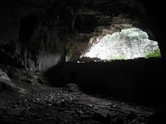 Guizhou China cave   () Tags: china guizhou asia     cave       cavem caves caving cccp speleo