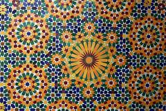 Casablanca details #marrocos #details #canon #beautiful (jonathansarraf) Tags: canon beautiful details marrocos