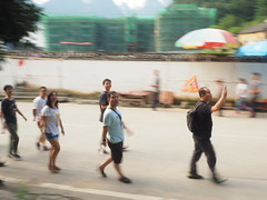 030916_3690 (anwoody) Tags: xingping china guanxi people locals