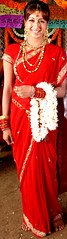 South Actress SANJJANAA Photos Set-6-Mahanadi Clips (62)
