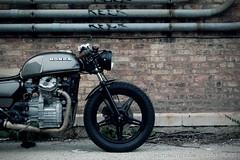 big_MotoMucci_HondaCX500_07