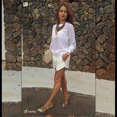 Noches de verano! Me encantan! Hasta maanita corazones! #relax #vacaciones #elblogdemonica #blogger #fashion #fashionblogger #tagsforlikes #tagsforlikesapp #tagsforfollow #follow #follow4follow #instamood #instagram #insta (elblogdemonica) Tags: ifttt instagram elblogdemonica fashion moda mystyle sportlook springlooks streetstyle trendy tendencias tagsforlike happy looks miestilo modaespaola outfits basicos blogdemoda details detalles shoes zapatos pulseras collar bolso bag pants pantalones shirt camiseta jacket chaqueta hat sombrero