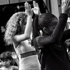 10 ans Maison des Cultures  20160528.0607 (Lieven SOETE) Tags: 2016 brussels bruxelles molenbeek sintjansmolenbeek molenbeeksaintjean art culture cultuur kultur social sozial sociale people peuple menschen young jeune juge jonge diversit diversity man woman homme femme red rouge rot rood dance danse danza tanz female fminine feminine weiblich femminile femminilit mulheres  kobiety femeile kadnlar vrouw frau kadn mujer mulher donna    body corpo cuerpo corps krper lady  child enfant kind kid bambini