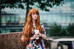 SOKL9460 (KirillSokolov) Tags: girl portrait ru russia redhead moskow helios402 mf fujifilmru xt1 mirrorless kirillsokolov2016     402