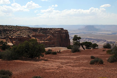 Canyonlands np-D300 (12) (ohio-bonsaijin) Tags: canyonland np