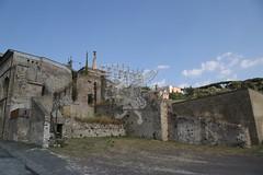 Santuario di Ercole_12