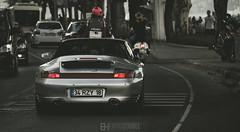 996 Carrera 4s (ehanoglu) Tags: porsche 996 4s carrera 911carrera 911 911turbo porsche911 porsche996 cabriolet cabrio porschecabriolet istanbul turkey trkiye emrehanoglu emrehanolu emre exoticistanbul exotic hanolu