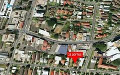 23 Loftus Street, Wollongong NSW