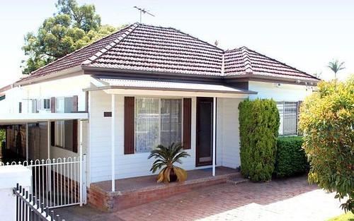 35A Augusta Street, Condell Park NSW