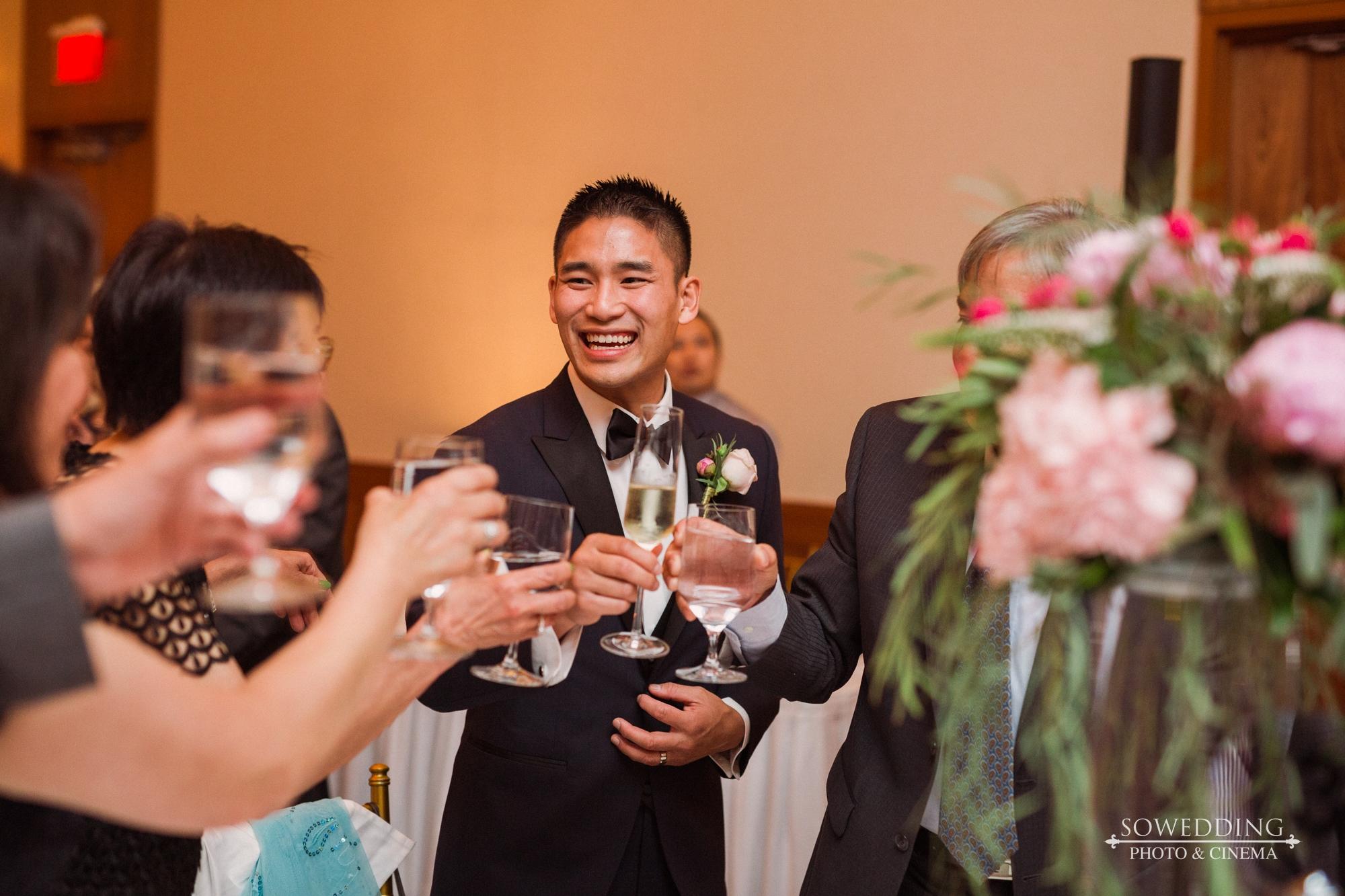 Tiffany&Byron-wedding-HL-SD-0358
