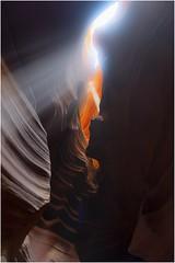 Antelope Canyon 0095 (Ezcurdia) Tags: antelopecanyon navajo slotcanyon arizona page upperantelopecanyon lowerantelopecanyon 2navajo nation parks recreation monumentvalley utah usa eeuu tsebiindisgaii limolita navajotrivalpark johnfordpointtoadstootsarches national parkmono lakeyosemitedelicate archacorona archalandscapemoabusanational parkantelope canyonnavajoslot canyonarizonapageupper antelope canyonlower canyonnavajo recreationdeath valleybryce canyonbucsksking gulchcoyote butteshorseshoe bendkodachrome basinusaeeuunationals usatoadstootsarches lakeyosemitenationalparkusa landscapeutahtoadstootsarches lakeyosemitenational park california landscape bryce canyon west ouest amricain clouds cloudy sky pluie nuages arbre sadness america canon tamron 2470 f28 6d guillaume delebarre guiguilille paysage hoodoos aire libre