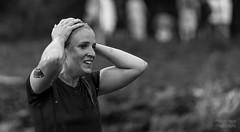 750_8618_Lr-edit (Alex-de-Haas) Tags: bootcamp bootcamprun dutch geestmerambacht holland langedijk nederland netherlands noordholland obstaclerun thenetherlands endurance evenement event fit fitness hardlopen joggen jogging modder mud natuurgebied obstacles obstakels overwinnen park recreatie recreatiegebied recreationpark rennen running sport sportief sportiviteit teamspirit