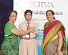 """Principal Mam and School Administrator Awarding Badge • <a style=""""font-size:0.8em;"""" href=""""https://www.flickr.com/photos/99996830@N03/29268366172/"""" target=""""_blank"""">View on Flickr</a>"""