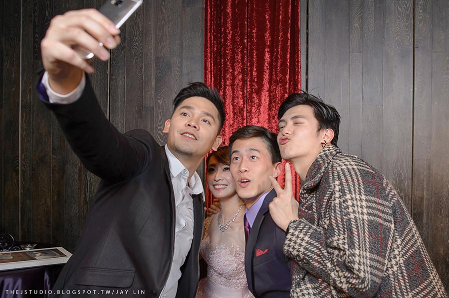 婚攝 君品酒店 婚禮紀錄 婚禮攝影 推薦婚攝 JSTUDIO_0147
