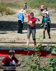 DSC05189-2.jpg (c. doerbeck) Tags: rugged maniacs ruggedmaniacs southwick ma sports run obstacles mud fatigue exhaustion exhausting strong athletic outdoor sun sony a77ii a99ii alpha 2016 doerbeck christophdoerbeck newengland