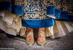 Them wedding deets!     #Dulhan #RealBride #Bride #Accessories #Details #Heels #WeddingHeels #ShoeSelfie #Mehndi #Mehendi #Henna #HennaTatoo #Love #Baraat #Shaadi #Wedding #WeddingPhotography #Butterfly (Sarwat Baig) Tags: bride details nosheenandwaqaas accessories love weddingheels hennatatoo baraat shoeselfie heels weddingphotography wedding dulhan mehendi henna mehndi butterflybaig butterflybaigphotography shaadi realbride