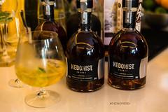8931 (#TheCrazyFrench) Tags: quintessence rhum barmag saint raphal spiritueux madeinfrance alcool blend gin vodka savoirfaire artisan craftspirit armagnac cognac