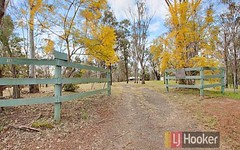 71 Vincent Avenue, Mulgoa NSW