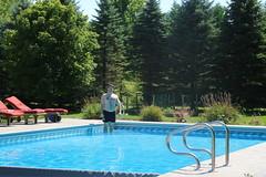 August 31, 2016 (28) (gaymay) Tags: minnesota vacation gay swimmingpool pool water family travel fun