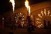 0B7A9335 (rome_rome) Tags: fire fireperform fireperformance dancer dance