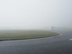 Phantoms (martin_q) Tags: liscannor countyclare ireland olympus em5mkii mzd1240mmf28 omd fog