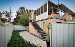 2/610 Wyse Street, Albury NSW