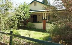 33 Audley Street, Narrandera NSW