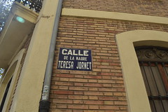 Valencia, Spain (Da Laney) Tags: valencia spain barcelona espaa espana spanish catalan catalua catalunya catalonia oceanografic photography architecture cathedral church religion gothic style futbol alley towers medieval