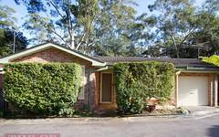 4/34 Robert Street, Telopea NSW