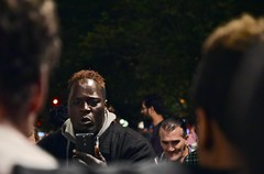 Under the Harvest Moon | Legendary Cypher | Union Square | September 16, 2016 (theGzone) Tags: legendary cyphers legendarycyphers hiphop cypher manhattan unionsquare park nyc newyork rappers rap beats emcees singers art culture love streetphotography