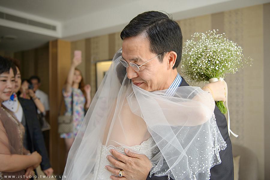 婚攝 翰品酒店 婚禮紀錄 婚禮攝影 推薦婚攝  JSTUDIO_0104