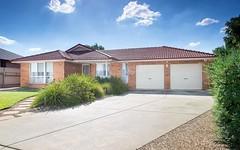 2 Woomera Place, Glenfield Park, Wagga Wagga NSW