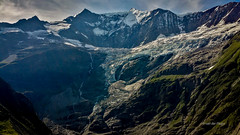 85-20160902-untitled-1610 (nrvdp) Tags: switzerland hauteroute