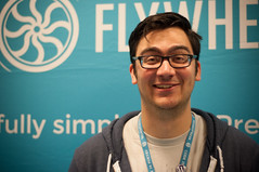 2016 WordCamp Chicago   Flywheel, Sponsor (WordCamp Chicago) Tags: wcchi flywheel foundartphotography photobykarileighmarucchi thewpphotoproject wpphotoprojectservicessponsoredbygodaddywithsupportfro wordcamp wordcampchicago2016 wordpress community wpphotoprojectservicessponsoredbygodaddywithsupportfromserverpresswithsupportfromserverpress