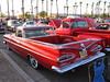 1959 Chevrolet El Camino (OrangeChargerR/T) Tags: 1959 chevrolet elcamino 59 chevy