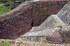 DSC_7776p (Milan Tvrd) Tags: cholula mxico puebla pyramide zonaarqueolgica