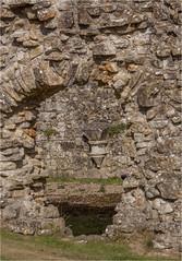 Bayham Abbey 4 (mini-b) Tags: bayhamabbey ruins englishheritage 13th15thcentury frant eastsussex canon eos5dmkii ef28300mm3556lisusm 2016